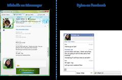 5226_NewFacebookchatintegration_thumb_3EFAC101