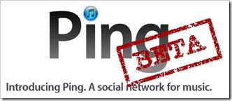 Ping_Beta